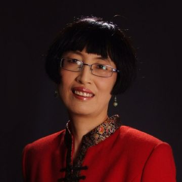 LawCPD author: Dr. Deborah Cao