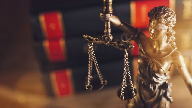 Online Legal CPD: Ethics In Litigation by Christopher Shanahan SC