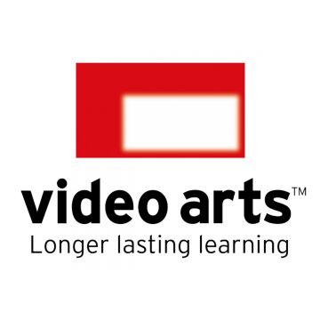 LawCPD author: Video Arts