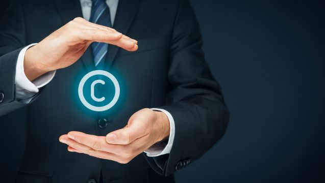 Online Legal CPD: Overview of Intellectual Property Law