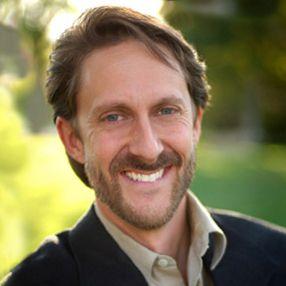 LawCPD Author: Simon D'Arcy