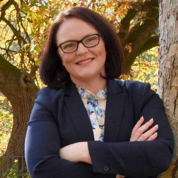 LawCPD Author: Kathryn Hallet