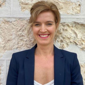 LawCPD Author: Lisanne Iriks