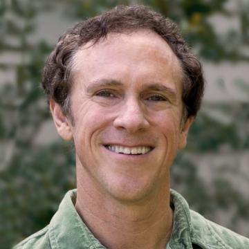LawCPD Author: Jonathan Robinson