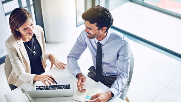 Online Legal CPD: Effective Client Interviewingby Selene Mize.