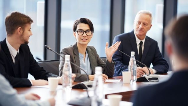 Online Legal CPD: Effective Communication Skills for Lawyers by Amy Castos