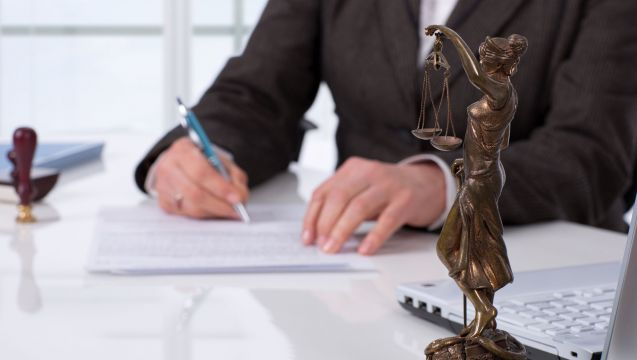 Online Legal CPD: Effective Writing for Lawyersby Frank Sanitate.