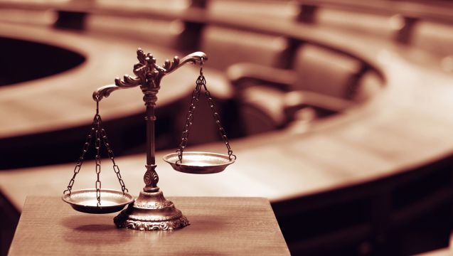 Legal Online CPD: Mastering the Art of Cross-Examination by Grace Lawson