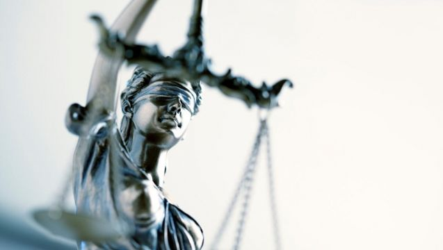 Online Legal CPD: Procedural Fairness in Practice by Lisa Eaton