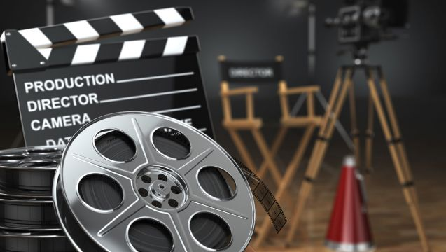 Online Legal CPD: What Can Hollywood Teach Us About Legal Ethics? by Rachel Spencer.