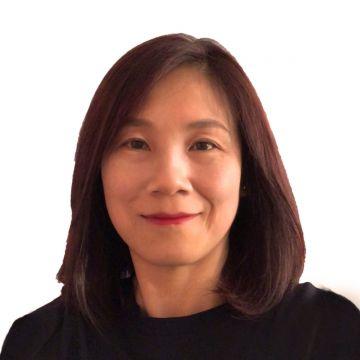 LawCPD author: Karen Lee