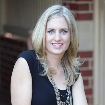 LawCPD Author: Marny Lishman