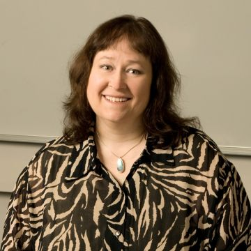 LawCPD author: Selene Mize