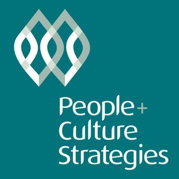 LawCPD author: People + Culture Strategies