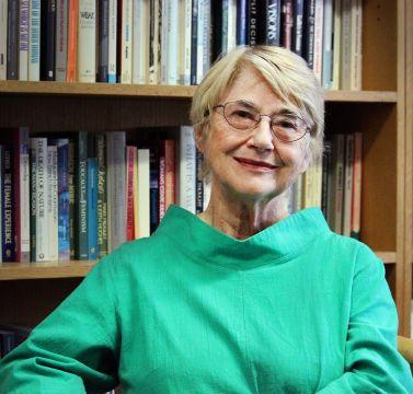 LawCPD Author: Margaret Thornton