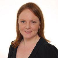 LawCPD author: Kathryn Adams
