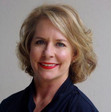 LawCPD Author: Catryn Urquhart