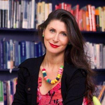 LawCPD author: Sharon Givoni