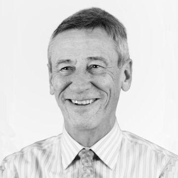 LawCPD Authors: William Gough