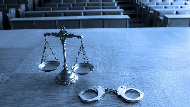 Challenges for the Jury System and a Fair Trial in the 21st Century
