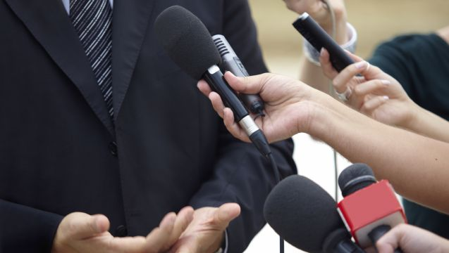 Online Legal CPD: Lawyers Ethical Obligations in Dealing with the Media by Associate Professor Rachel Spencer