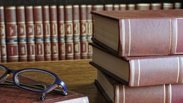 Online Legal CPD: Legal Argument in Advocacy: The Classics Revisited