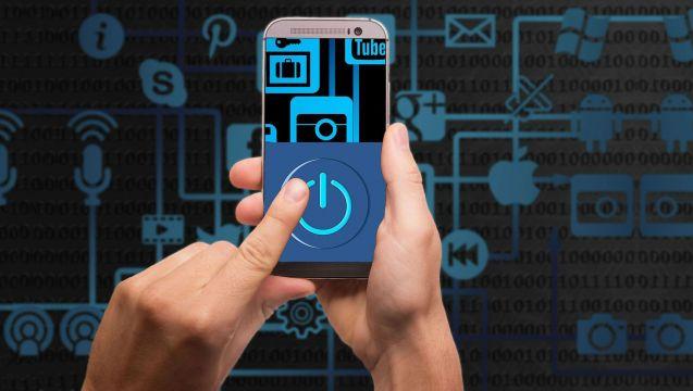 Online Legal CPD: Social Media as EvidenceDr. Allison Stanfield.