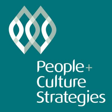 LawCPD author: People + Culture Strategies