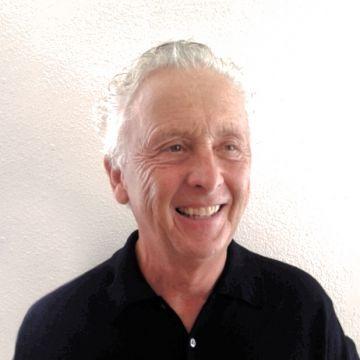 LawCPD author: Frank Sanitate