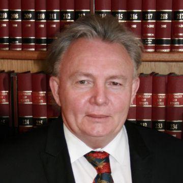 LawCPD Author: Chris Shanahan SC