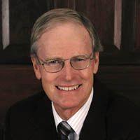 LawCPD author: John Wade