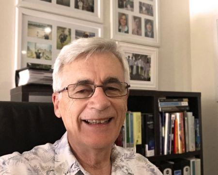 LawCPD Author: John Woodward