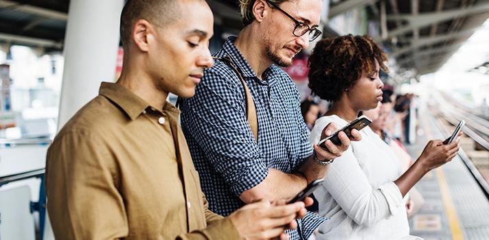 Risks of jury using social media during trials
